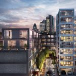 New Property Scheme in Shoreditch Eyes Up Tech Elite