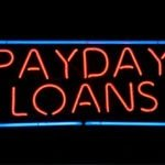 Payday Loans Industry Now Worth £220 million in 2017