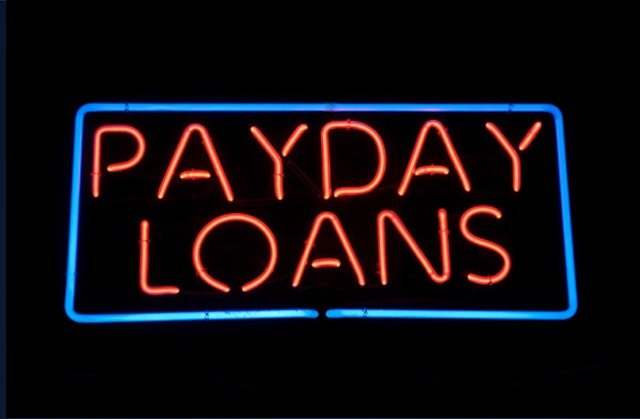 payday-loans-industry-worth