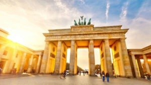 berlin-Brandenburg-Gate-1112x630