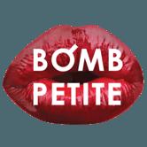 bomb-petite