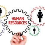 How to get a graduate job in Human Resourses (HR).