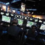 Esports: the new trend of the 21st century