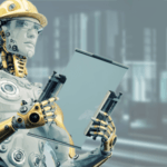 How Artificial Intelligence May Alter Our Future
