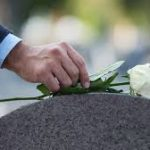 How a Prepaid Funeral Plan Works