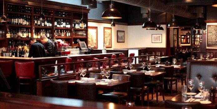 goodman-restaurant