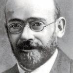 Who is Janusz Korczak?