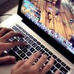 The Best New Ways to Play Games Online