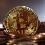 The Places That Accept Bitcoin