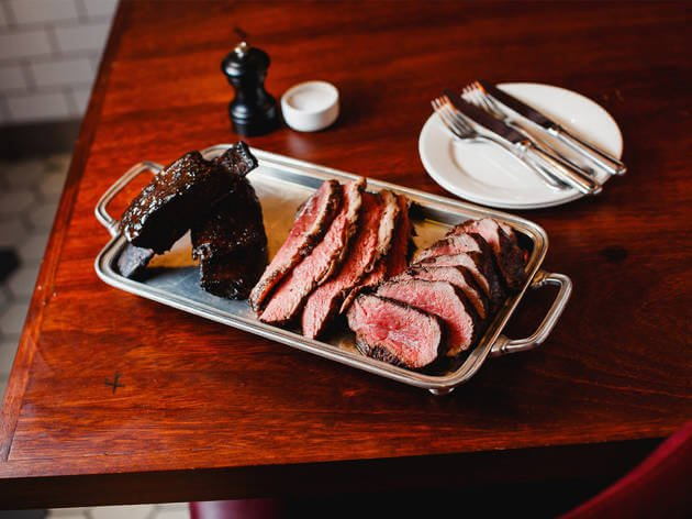 zelman-meats