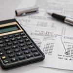 Choosing an Accountant