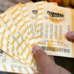 The Advantages of Using a Lottery Messenger Service