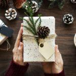 Sensible Ways To Borrow Over Christmas
