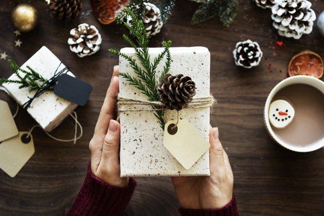 borrow-sensibly-this-christmas