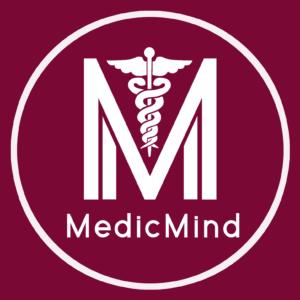 medic-mind-logo