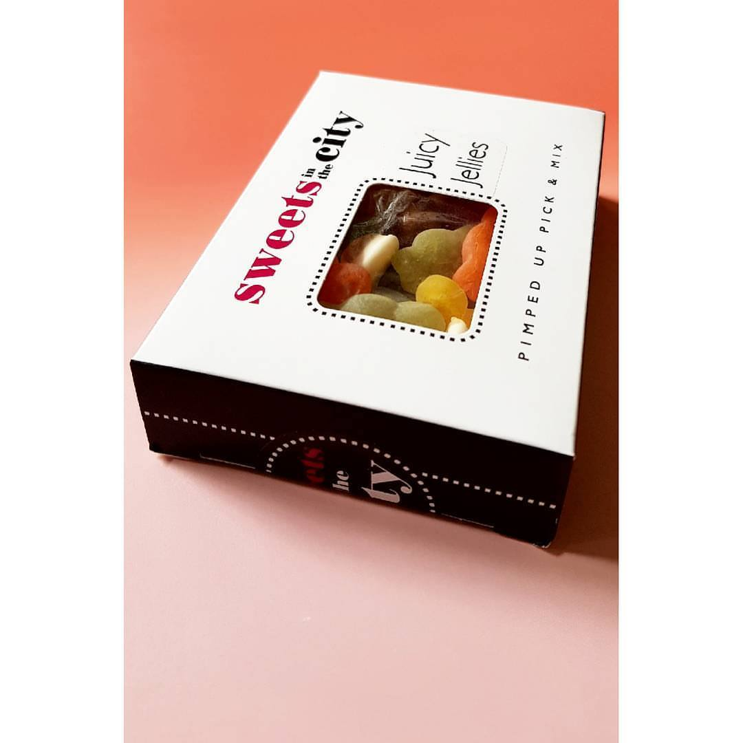 sarah-lynn-sweet-box