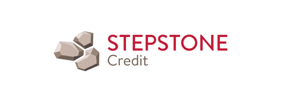 stepstone-credit