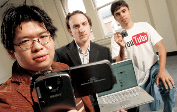 youtube-founders-history-of-youtube