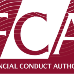 How to Become FCA Authorised