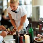 How restaurants can offer good hospitality
