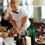 How restaurants can offer good hospitality