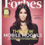The Innovations of the Kardashian Brand