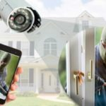 Home Security: How to make your house secure with your cellphone
