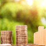 What Economical Factors in 2018 Could Affect Your Ability to Get a Loan?