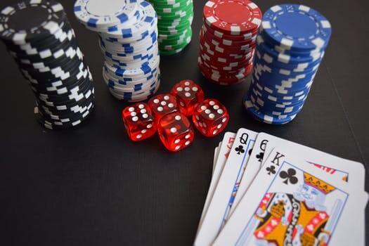 online-casinos-2018