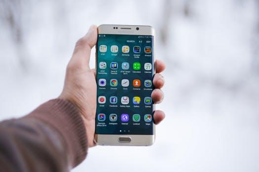 smartphone-tasks