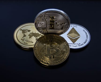 cryptocurrency-gambling