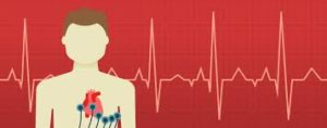 cardiac-screening