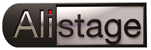 Alistage_logo