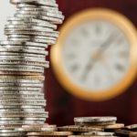What is mezzanine finance?