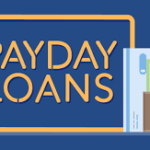 Understanding changes in FCA regulation for payday loans