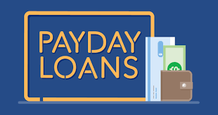 payday-loans-regulations