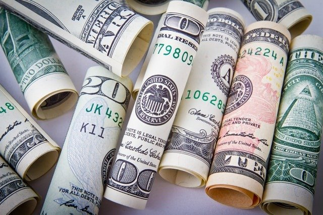 improve-chances-of-loan