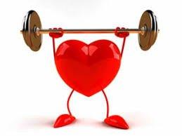 strong-heart