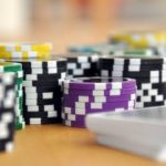 Why Play at a Brand New Casino?
