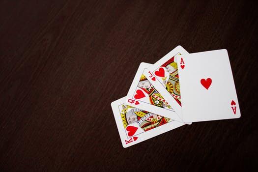 new-games-casino