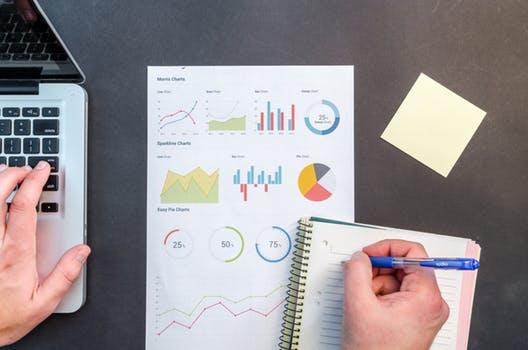 salesforce-analytics-data