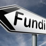 What is Litigation Funding?