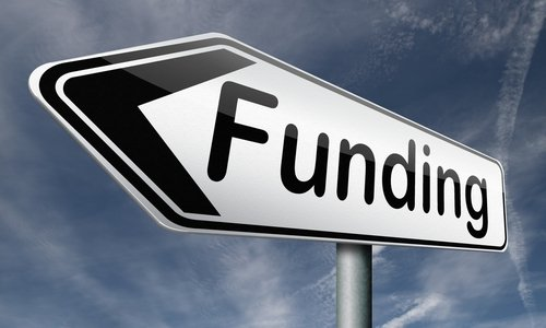 litigation-funding