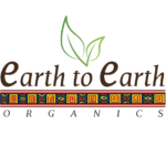 Start Up Profile: Earth to Earth Organics