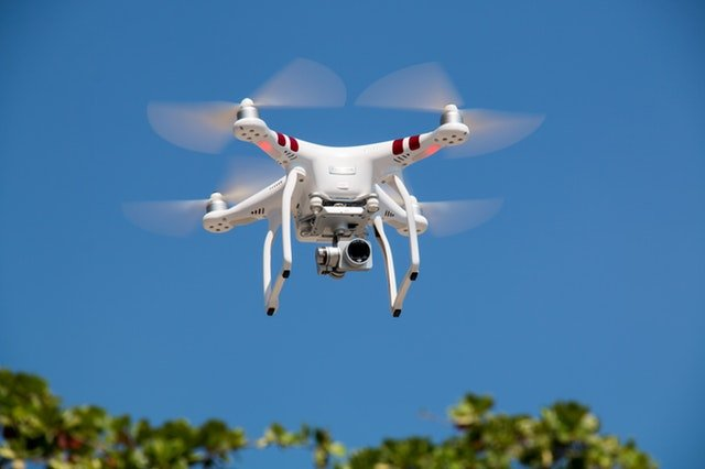 what-is-drone-insurance