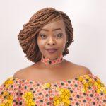 The Story of Michelle Wanjiru Kabiru