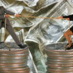 Protecting Your Company's Finances When Going Through a Divorce