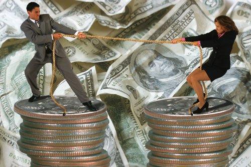 divorce-finances