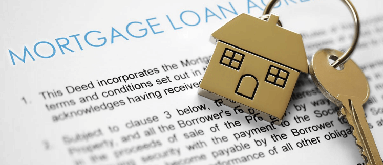 what-is-second-charge-mortgage
