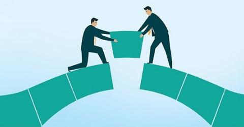 uses-for-bridging-loans